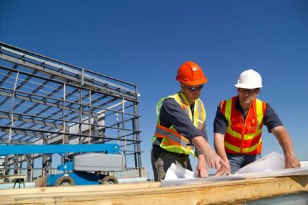 construccion-de-obras