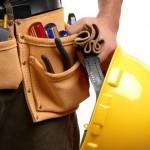 Busque a los expertos para remodelar su casa u oficina.