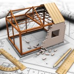Construya la casa de sus sueños
