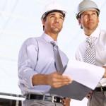 Servicio de supervisión - Crespo y Asociados