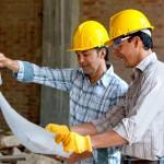 Supervisor de obras - Crespo y Asociados