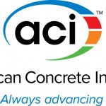 American Concrete Institute (ACI).